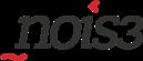 nois3_logo--color